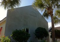 Vero Beach Stucco Repair