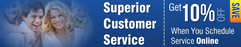 Contract Service Is The Treasure Coast S Most Dependable
