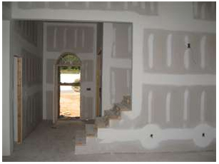 Vero Beach Drywall