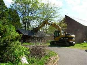 Demolition Vero Beach Demolition Experts Demolition