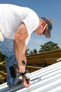 Vero Beach Roofing